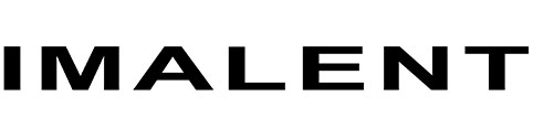 Imalent Switzerland-Logo